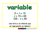 variable/variable prim 2-way blue/verde