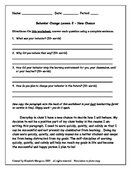 restorative justice worksheets - Google Search … | Restorative ...