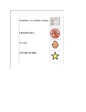 various social stories
