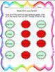vcccv worksheets