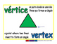 vertex/vertice geom 1-way blue/verde
