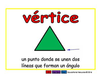 vertex/vertice geom 2-way blue/rojo