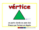 vertex/vertice geom 2-way blue/rojo