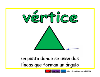 vertex/vertice geom 2-way blue/verde
