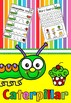 very hungry caterpillar and life cycle fun plus activities