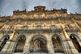 video guide- Alcalá de Henares y Salamanca- Ciudades Patrimonio de la Humanidad