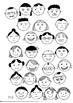 visual discrimination pictures