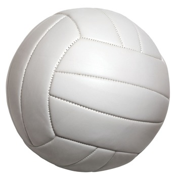 volleyball unit for grades 3-8
