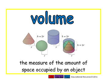 volume/volumen meas 2-way blue/rojo