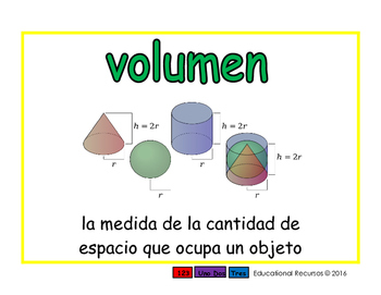volume/volumen meas 2-way blue/verde