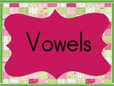 volwes
