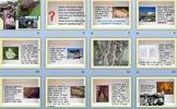 weathering, soils, and erosion unit presentation