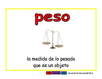 weight/peso meas 2-way blue/rojo