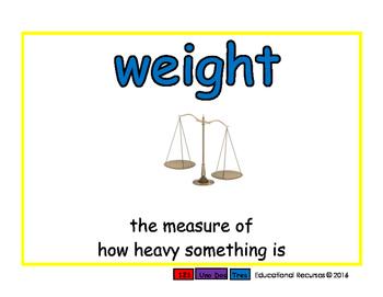 weight/peso meas 2-way blue/verde
