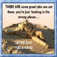 (seriously) Weird jobs  - ESL adult and kid conversation