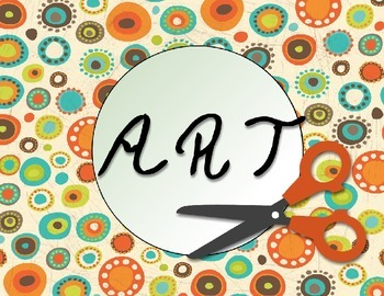welcome back art bulletin board