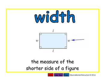 width/ancho geom 2-way blue/rojo