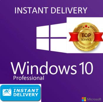 windows 10 pro activation serial keys (more than 20 valid keys)