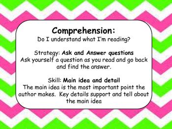wonders unit 1 week 5 essential questions 3rd grade