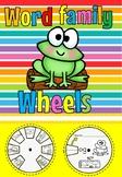 word wheel og family (free)