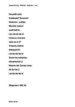worksheets german pronunciation bundle