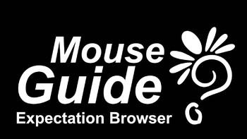 www.ClassMouse.com