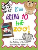 zoo mini unit