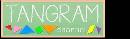 www.tangram-channel.com
