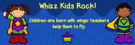 Children are born with wings. Teachers help them to fly.