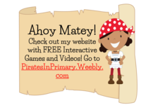 Click here for FREE Interactive Games and Videos!