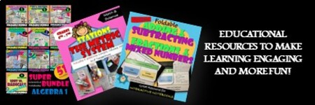 """<a href=""""https://php-internal.teacherspayteachers.com/SitewideSales""""><img src=""""https://static-assets.teacherspayteachers.com/img/sale_superb/sale_720_90.jpg?rand=1511455188""""alt=""""Download for your TpT Store Page Leaderboard - 720 × 90"""" /></a>"""