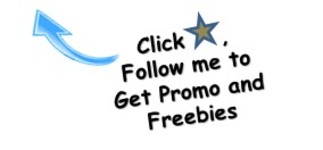 Download Your Freebies