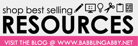 https://www.teacherspayteachers.com/Store/Babbling-Abby/Category/Specialty-Lessons-149998