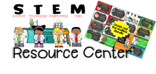https://www.teacherspayteachers.com/Store/Peppers-Picks/Category/STEM-177953