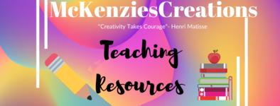Creativity takes courage- Henri Matisse