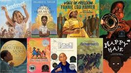 Welcome to my store! Here you will find lesson plans and activities for black literature! I update my store with new literature bi-weekly. If you are looking for something in black literautre that you don't see here, message me.