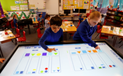 Let us help you use your interactive teaching displays effectively with our Prowise Presenter resources!