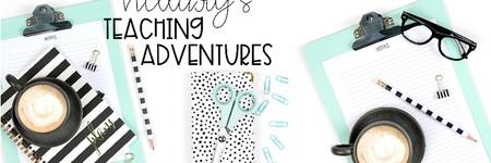 Visit My Blog!