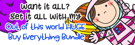 Check out my Buy Everything Bundle