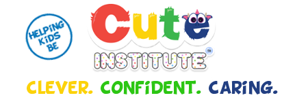 Clever, Confident, Caring Educational Resources.
