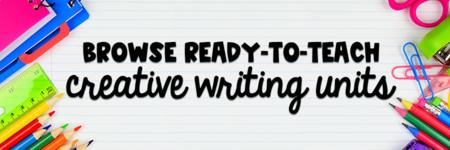Seasonal Math Crafts