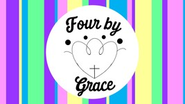 For by grace are ye saved through faith; and that not of yourselves: it is the gift of God - Ephesians 2:8
