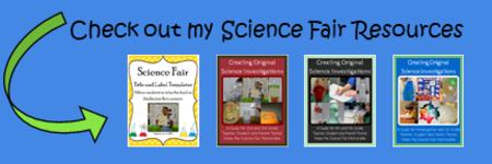 "<a href=https://www.teacherspayteachers.com/Store/Kimberly-Scott-Science/Category/Science-Fair-212200><img src =""goo.gl/B7KgwE""/></a>"