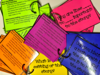 https://www.teacherspayteachers.com/Product/Story-Elements-Test-Prep-Cards-3638826