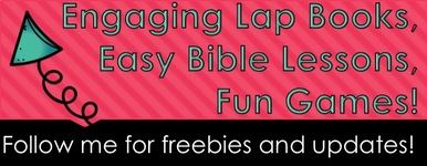 https://www.teacherspayteachers.com/Product/Easter-Mad-Libs-Game-Sharing-the-Good-News-About-Jesus-3695875