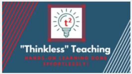 Hands-on Learning Done Effortlessly