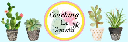 Passionate about advocating for students, supporting teachers, and facilitating instructional growth!