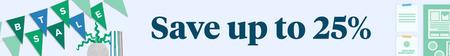 "<a href=""https://php-internal.teacherspayteachers.com/SitewideSales""><img src=""https://static-assets.teacherspayteachers.com/img/sale_superb/sale_740_400.jpg?rand=1525433724""alt=""Download for Facebook - 740 × 400"" /></a>"