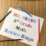 A way to make reviewing fun!