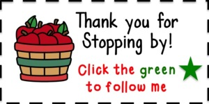 "<a href=""https://php-internal.teacherspayteachers.com/SitewideSales""><img src=""https://static-assets.teacherspayteachers.com/img/sale_superb/sale_160_200.jpg?rand=1525433724""alt=""Download for your TpT Store Page Column Banner - 160 × 200"" /></a>"
